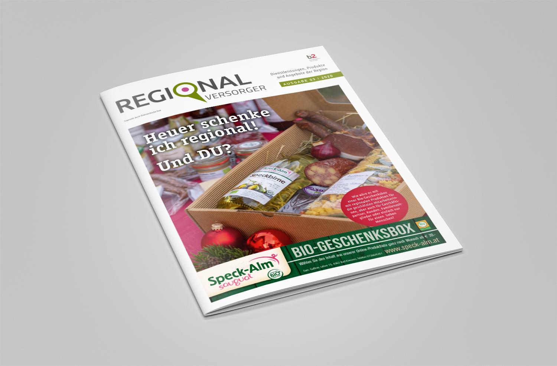 Regionalversorger_b2_Werbeagentur