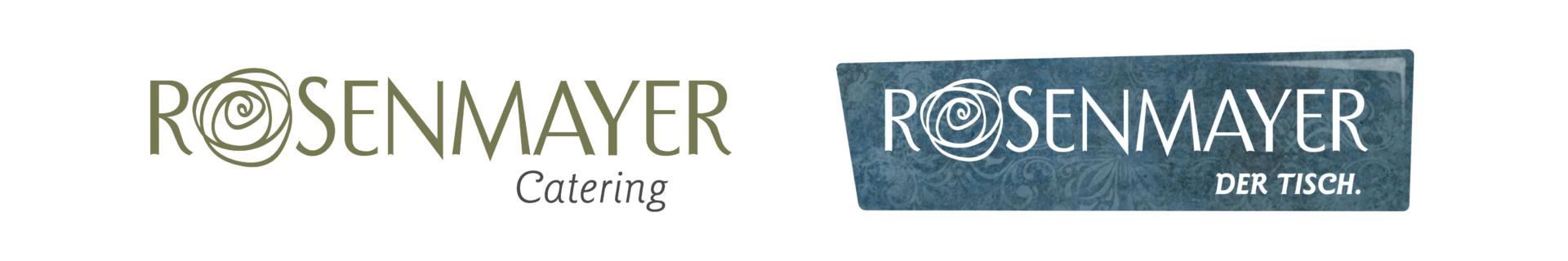 logo-corporate-rosenmayer-b2-werbeagentur.jpg