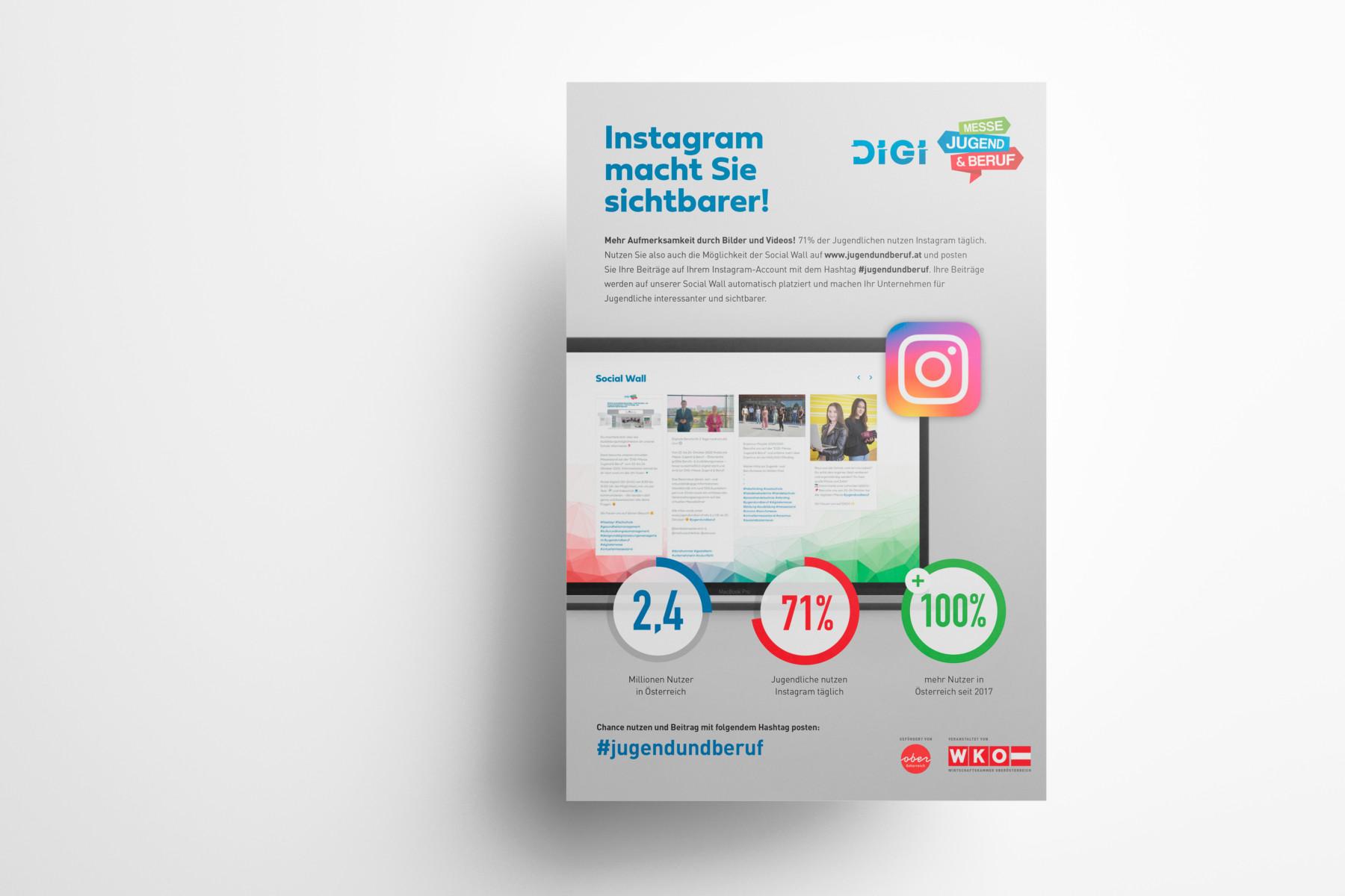 poster-instagram-jub-b2-werbeagentur.jpg