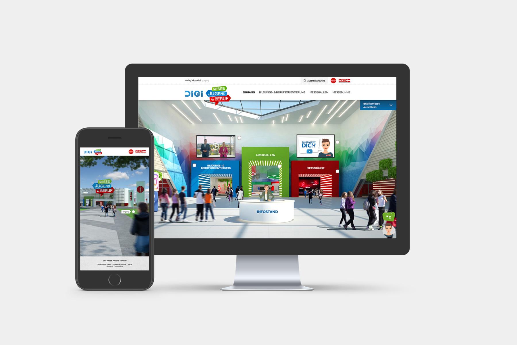 website-startseite-jub-b2-werbeagentur