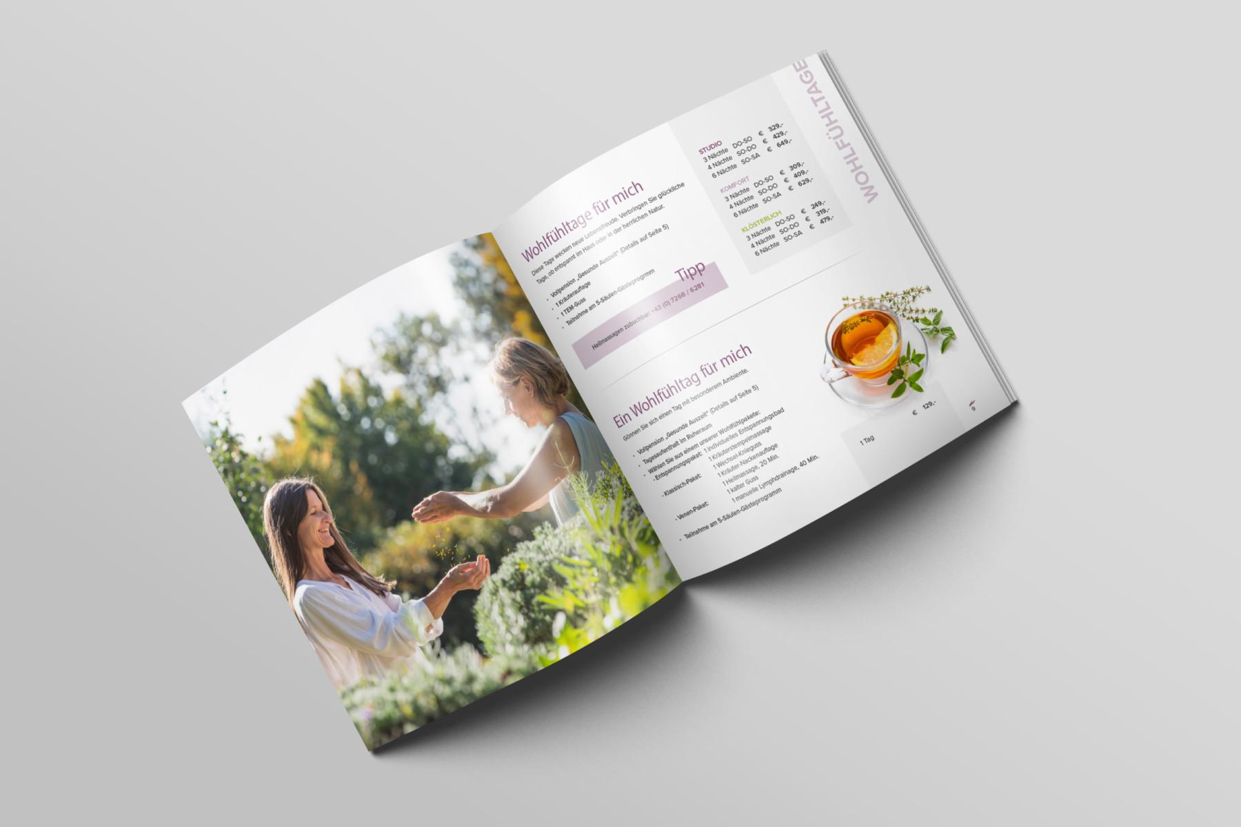 broschüre-innenseite-curhäuser-marienschwestern-b2-werbeagentur