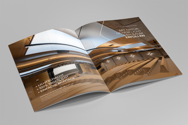 broschüre-innenseite-tripan-b2-werbeagentur