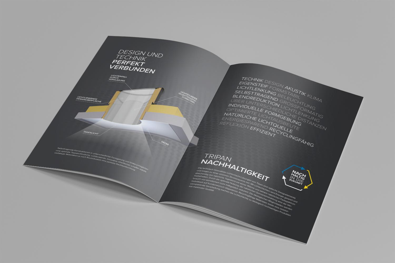 broschüre-innenseite2-tripan-b2-werbeagentur