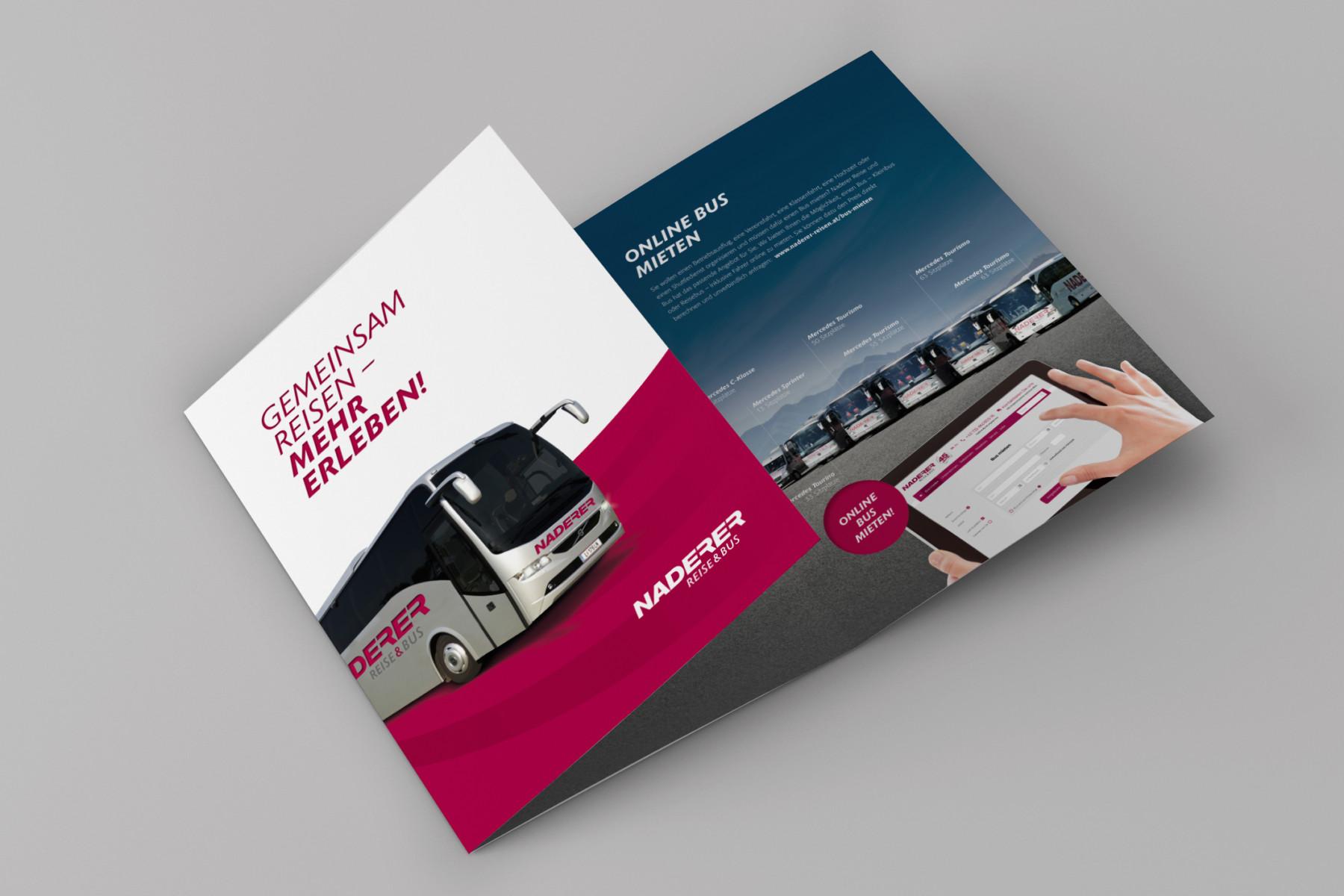 broschüre-titelseite-naderer-b2-werbeagentur