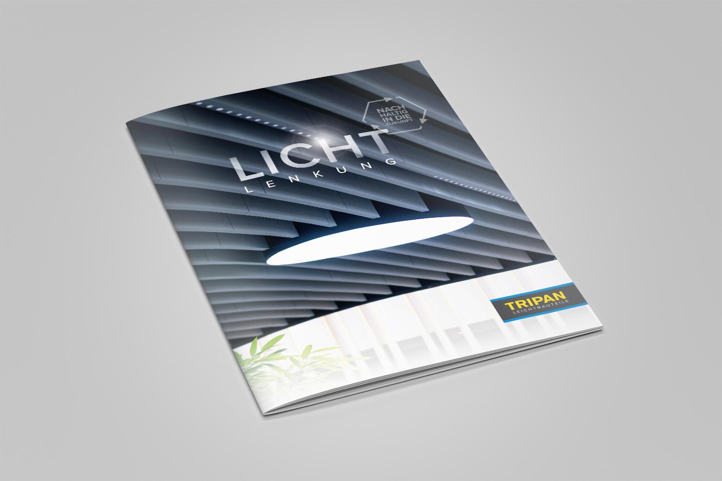 broschüre-titelseite-tripan-b2-werbeagentur