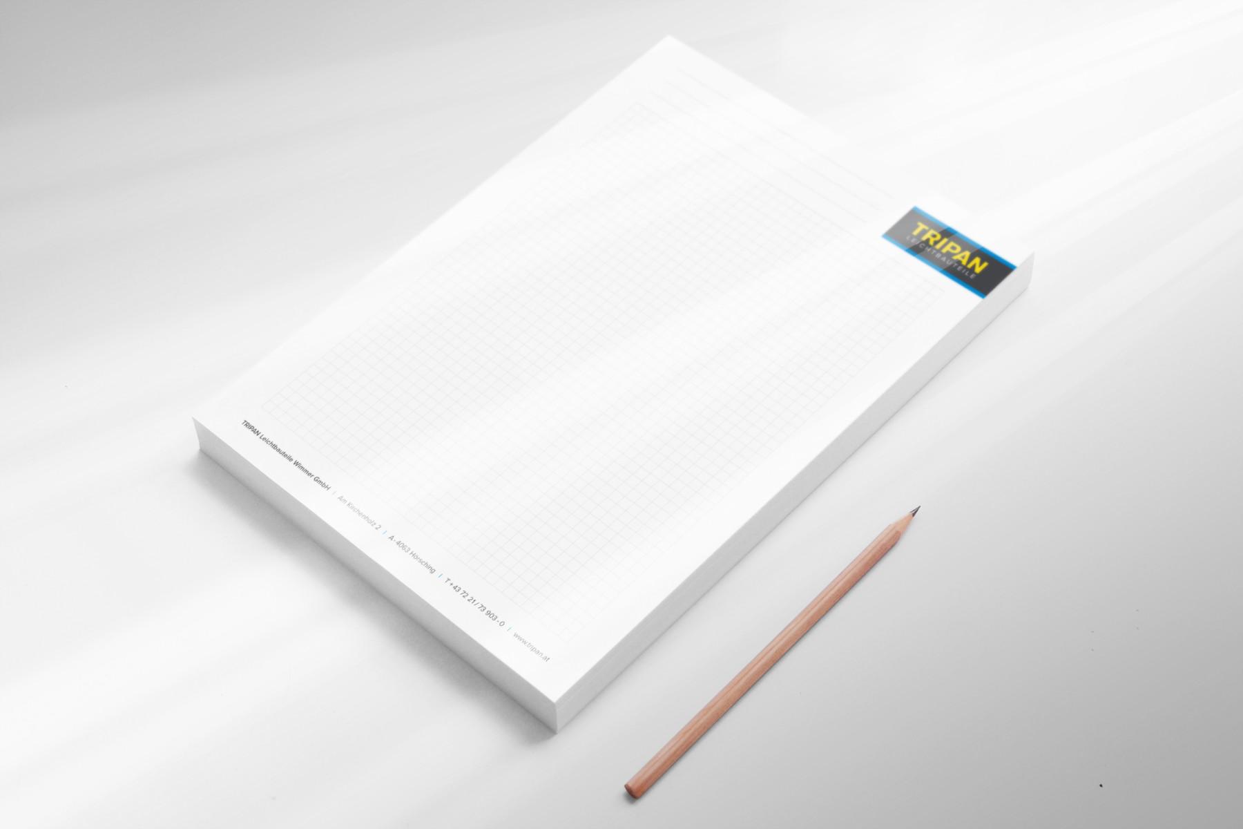 corporatedesign-block-tripan-b2-werbeagentur