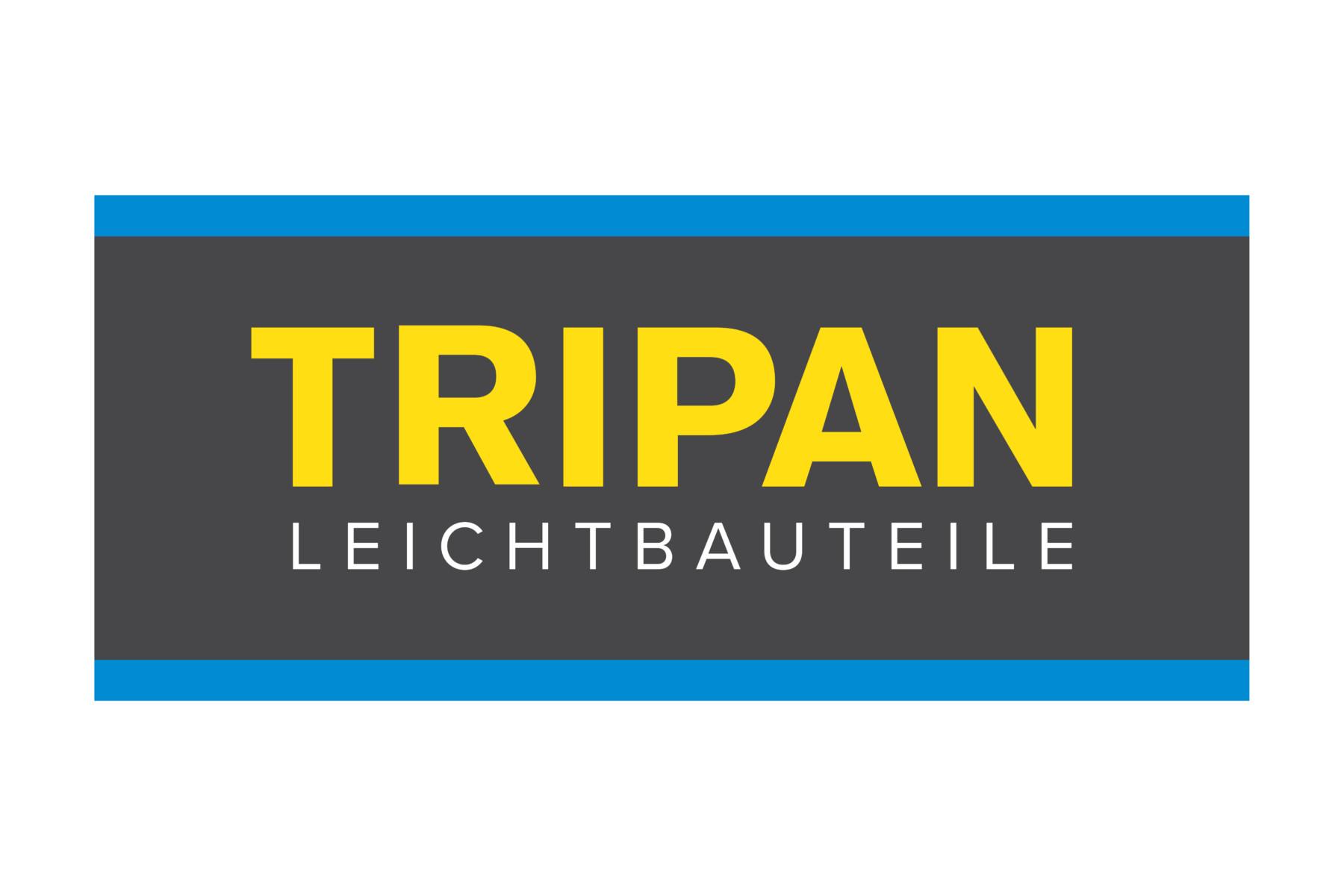 logo-corporate-tripan-b2-werbeagentur
