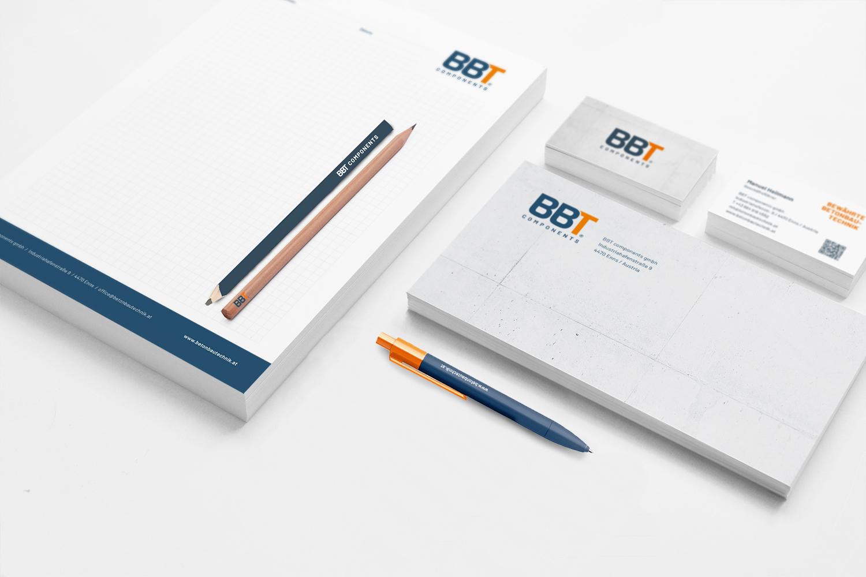 corporatedesign-betonbautechnik-b2-werbeagentur