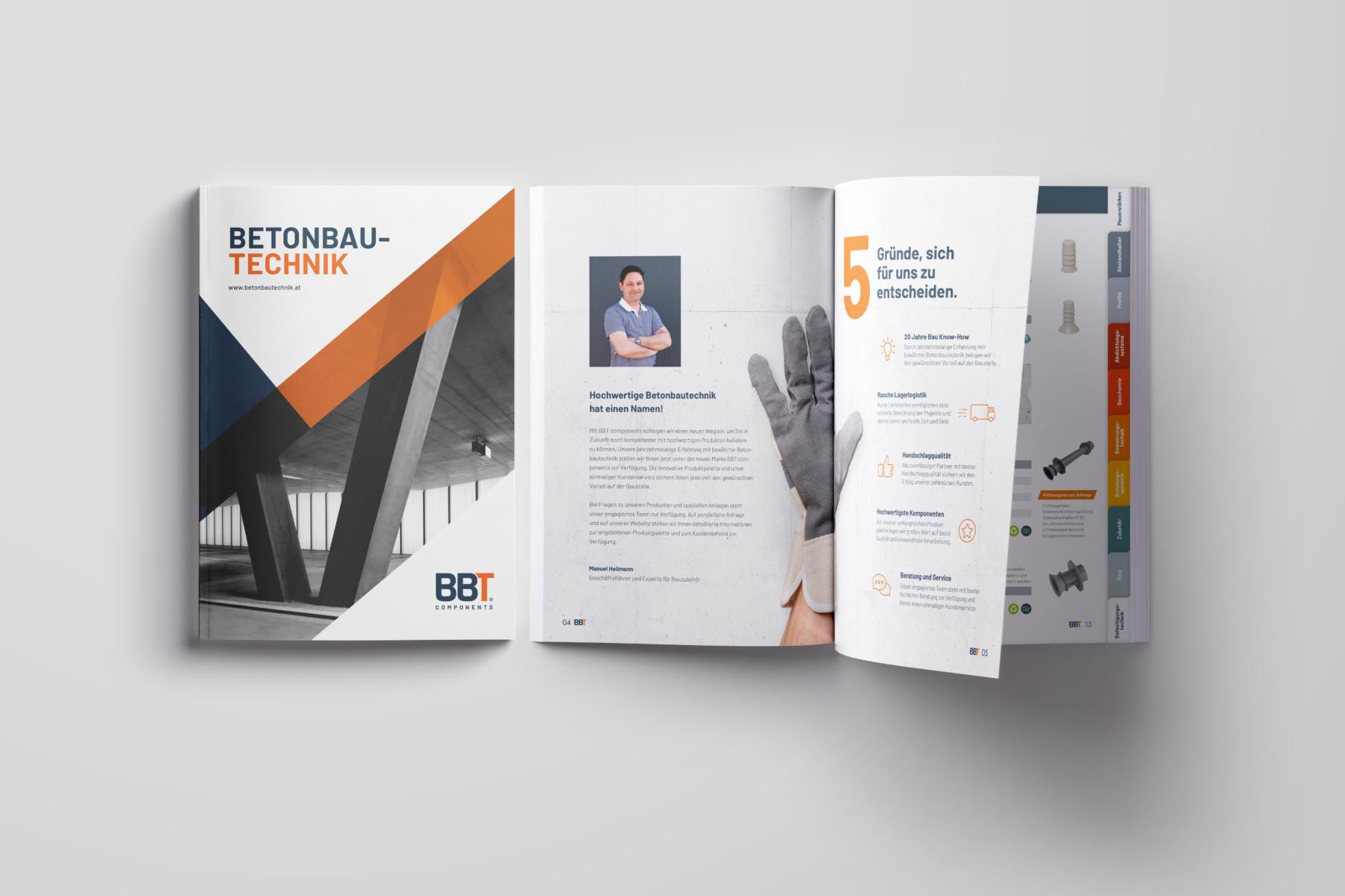 katalog-betonbautechnik-b2-werbeagentur