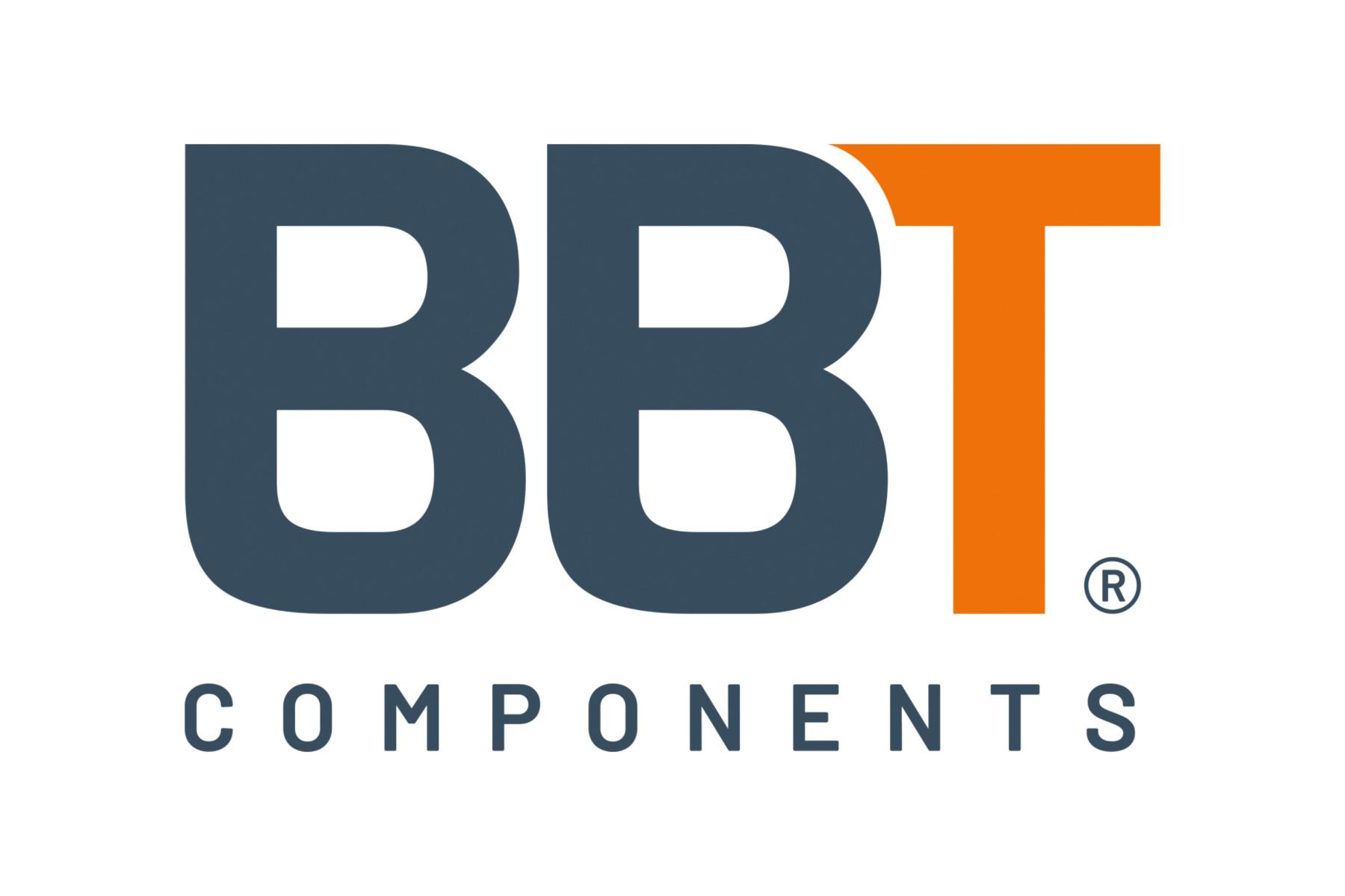 logo-corporate-betonbautechnik-b2-werbeagentur