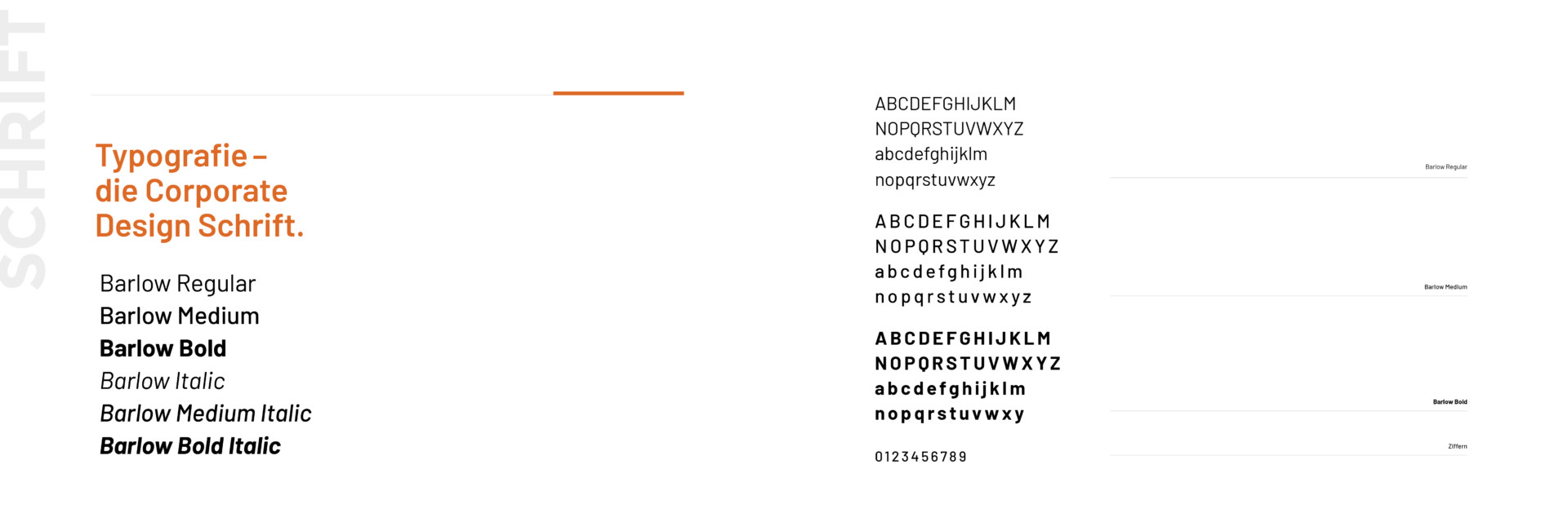 schrift-corporate-betonbautechnik-b2-werbeagentur
