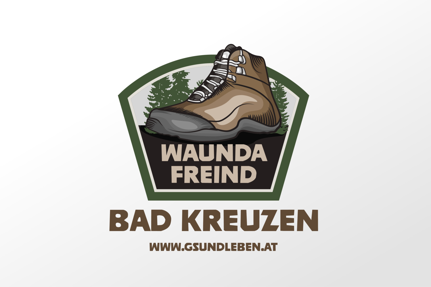 website-kern-baeckerei-b2-werbeagentur
