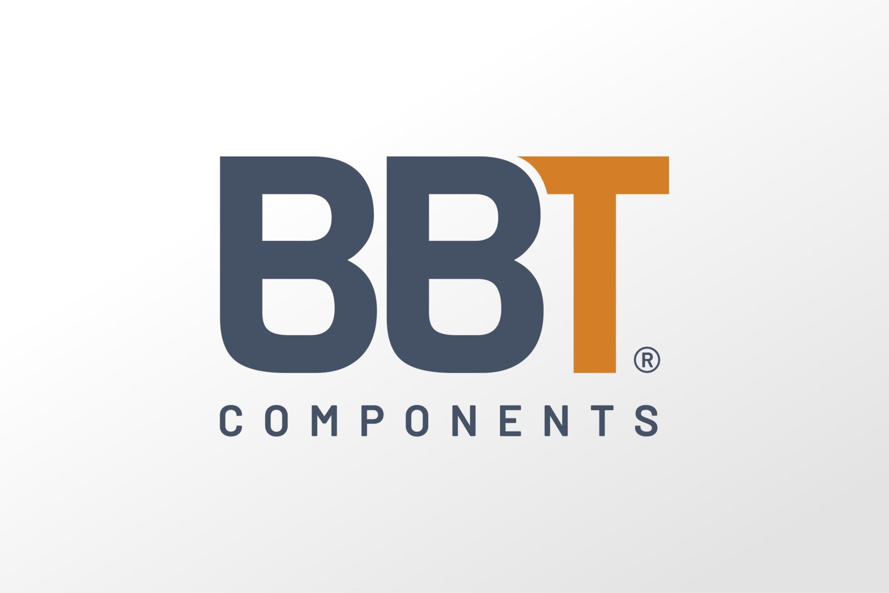corporatedesign-tripan-b2-werbeagentur